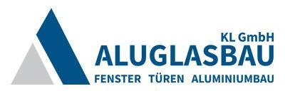 Aluglasbau KL GmbH
